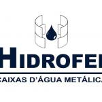 Indústria de reservatórios metálicos